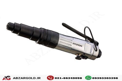 پیچ گوشتی بادی هیوندای HA1316-SD