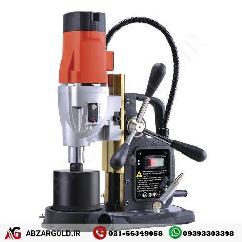دریل کاشی و سرامیک TC 100 – AGP
