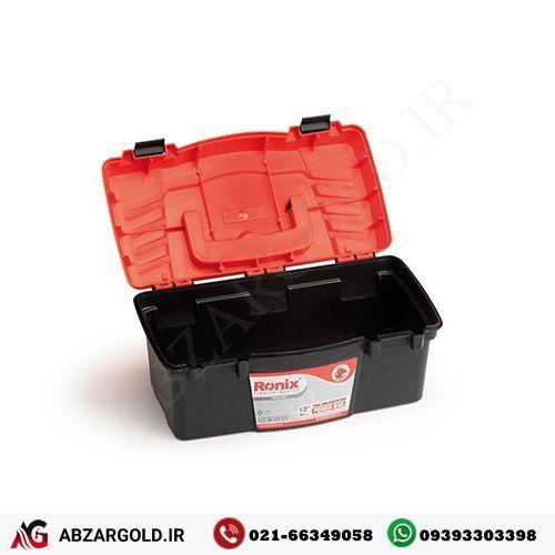 جعبه ابزار 13 اینچ رونیکس RH-9120