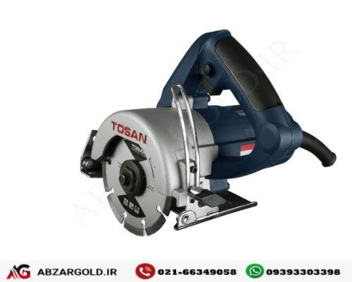 دستگاه مرمر بر 1350 وات توسن 5083SM