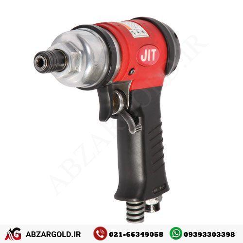 پیچ گوشتی بادی صنعتی (JIT) رونیکس مدل JT-1400