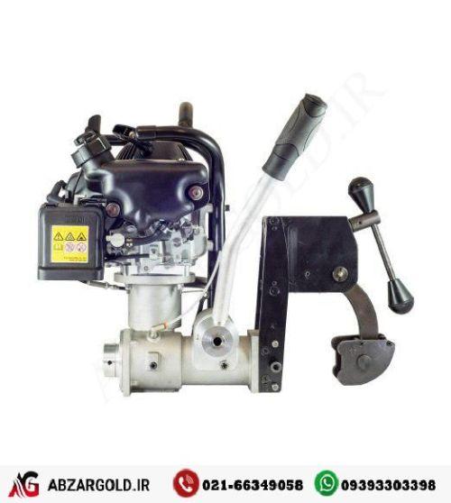 دریل ریلی رینو 4 موتوری RD074 – RAPTOR