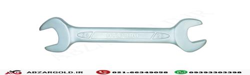 آچار دو سر تخت 7-6 هیوندای HT-1067