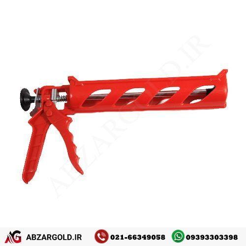 تفنگ چسب آکواریوم رونیکس RH-4001